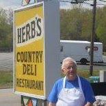 Herb's Country Deli Restaurant