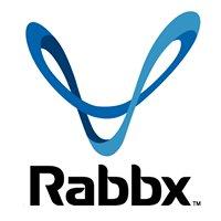 Rabbx Inc.