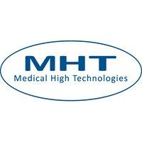 MHT Medical High Technologies