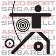 ARCO SPORT SPIGARELLI