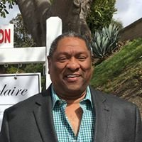 Carlos Ivie, Real Estate Broker