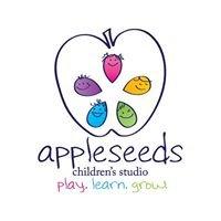 Appleseeds Children's Studio
