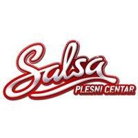 Plesni centar Salsa