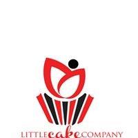 Little Cake Company