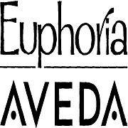 Euphoria Salon and Spa