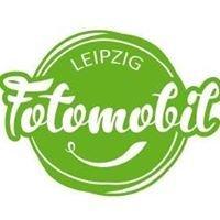 Fotomobil Leipzig