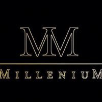 Millenium Solaris