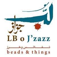 LB o J'zazz