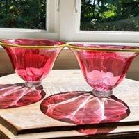 Theresa Jorgensen Glass