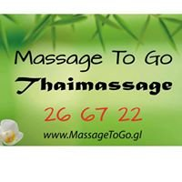Therapeutic Massage and Therapy