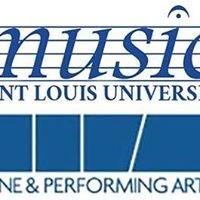 Saint Louis University Music