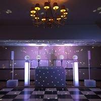 Phunky Disco, Photo Booth & Sparkly Dance floors