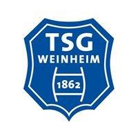 Hector Sport-Centrum der TSG Weinheim