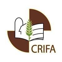 CRIFA Fleuristerie