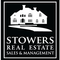 Stowers Real Estate