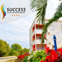 Success Luxury Accommodation