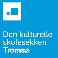 Den kulturelle skolesekken i Tromsø