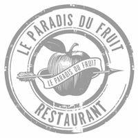 Paradis du Fruit - Montparnasse