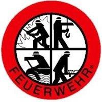 Feuerwehr Thannhausen