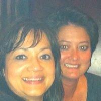 Rita Kikoen   Business Coaching   Consulting   Infusionsoft