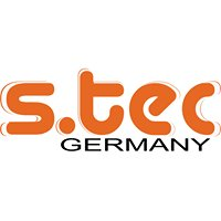 s.tec Germany GmbH