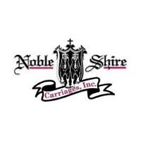 NobleShire Carriages Inc