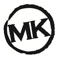 MK Caters