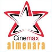 Cines Almenara Lorca