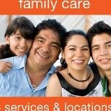 Collier Health Services DBA Healthcare Network of SW FL