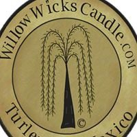 Willow Wicks