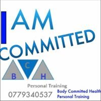 Body Committed Health - Personal Training