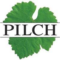 Weingut Pilch