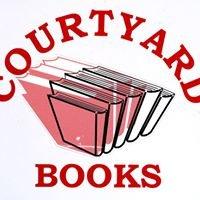 Courtyard Books