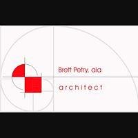 Brett Petry Architect