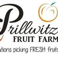 Prillwitz Fruit Farms