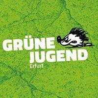 GRÜNE JUGEND Erfurt