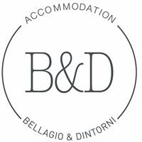 Accommodation Bellagio & Dintorni
