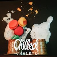 Chilled Chalets - Chalet Christiania