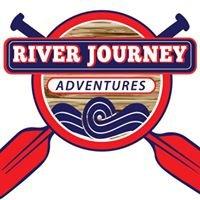 River Journey Adventures
