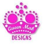 Queen Mab Designs