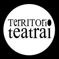 Territorio Teatral