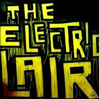 The Electric Lair