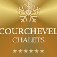 Chalet Rental Courchevel