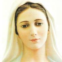 كلي لك يا مريم