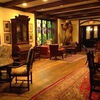 Cheshire Inn Mo