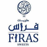 Firas Sweets   حلويات فراس