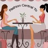 Fashion Central TO