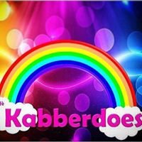 Café Kabberdoes