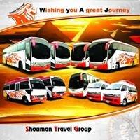 Shouman Travel for Rent Cars