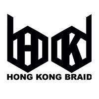 HONG KONG BRAID